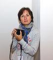 OER-Konferenz Berlin 2013-6306.jpg