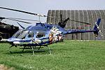 OH-58B Austria (24866728822).jpg