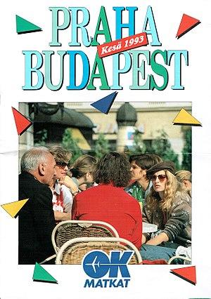 vapaa dating site Unkarissa