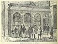 ONL (1887) 1.414 - Birch's Shop, Cornhill.jpg