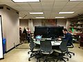 OU Edit-a-thon March14 006.jpg