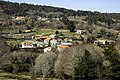 O Quinteiro, Valongo, Cerdedo-Cotobade.jpg