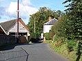 Oaken Lane - geograph.org.uk - 991970.jpg