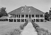 Oaklawn Plantation house.jpg