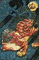 Obake Karuta 1-10.jpg