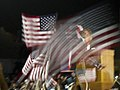 Obama's Speech (3006291933).jpg