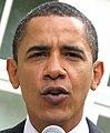Obama (2422304508).jpg