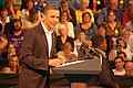 Obama Ottumwa town hall (4559193392).jpg