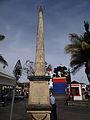 Obelisco memorial del libertador. Rionegro (Antioquia).jpg