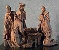 Oberammergau Bethlehem Anbetung der Hirten BNM.jpg