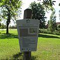 Oberbarnimer Feldsteinroute 03.jpg