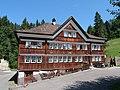 Obere Lochmühle Teufen P1031181.jpg