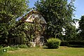 Oberlausitz 2012-05-26-6821.jpg