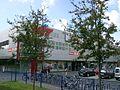 Obertshausen Einkaufszentrum 20070914.JPG