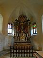 Oberzeiring - Knappenkirche - Altar.jpg
