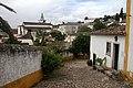 Obidos-222-Gasse-2011-gje.jpg