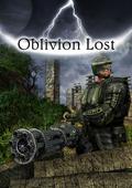 Oblivion Lost.png