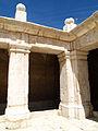 Ocaña Fuente Grande pilares.jpg