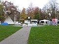 OccupyGeneva-erd5.jpg