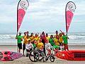 Ocean Healing Group JAWS.jpg