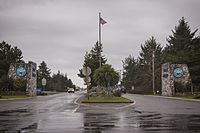 Ocean Shores, WA — Main Entrance.jpg
