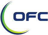 Oceania Football Confederation logo.svg