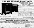 Ochs-safe-ad-1870.png