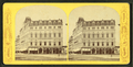 Odd Fellows' Hall, Boston, from Robert N. Dennis collection of stereoscopic views.png
