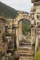 Odeon (Ephesus) (5632123516).jpg