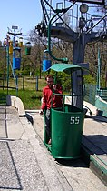 Odessa cableway1.jpg