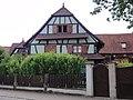 Offendorf rteGambsheim 13.JPG