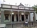 Office Building of Cotton Market, Nagpur - panoramio.jpg