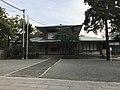 Office of Kashii Shrine.jpg