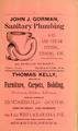 Official Year Book Scranton Postoffice 1895-1895 - 009.png