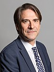Official portrait of James Morris MP crop 2.jpg