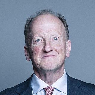 Godfrey Bewicke-Copley, 7th Baron Cromwell British hereditary peer