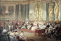 Official reception by Napoleon III at the Tuileries.jpg