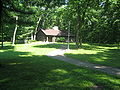 Ogle County IL White Pines Lodge and Cabins10.jpg