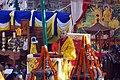 Ogyen Trinley Dorje.jpg