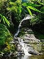 Okhrey Waterfall.jpg