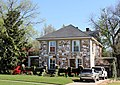 Oklahoma City, OK USA - Heritage Hills -504 NW 15th St- Built, 1906 - panoramio.jpg