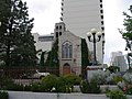 Old Church, Downtown Reno, Nevada (158726958).jpg