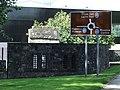 Old Dumbarton Prison - geograph.org.uk - 2033473.jpg