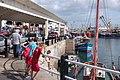 Old Fish Market - geograph.org.uk - 1463021.jpg
