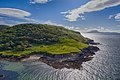 Old Head Wood Nature Reserve Co. Mayo.jpg