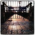 Old Jaffa (9678712222).jpg