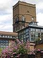 Old Royal Free Water Tower - geograph.org.uk - 1394809.jpg