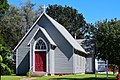 Old Runnymede Church - Harper KS.jpg