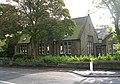 Old School - Otley Road, Eldwick - geograph.org.uk - 581525.jpg