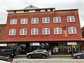 Old Scott-Griffin Hotel, Franklin, NC (46603663112).jpg